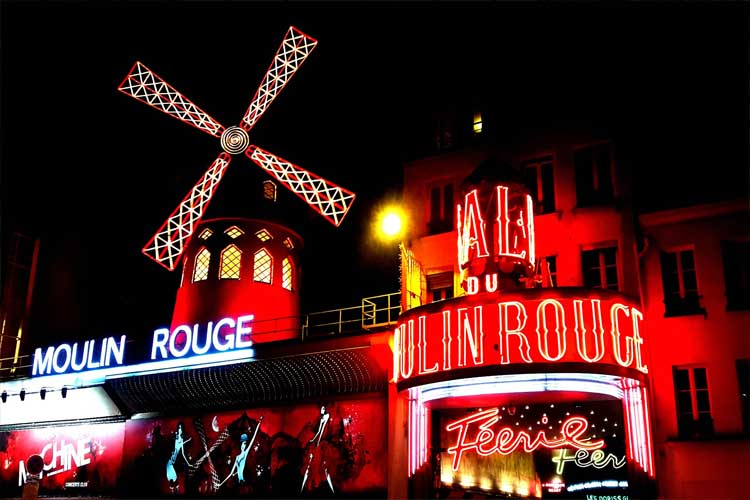 444-moulin-rouge
