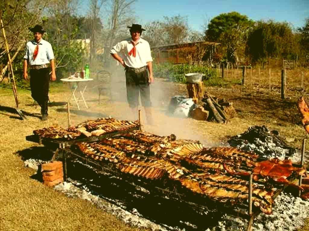 44-fiesta-gaucha_ok-everglow