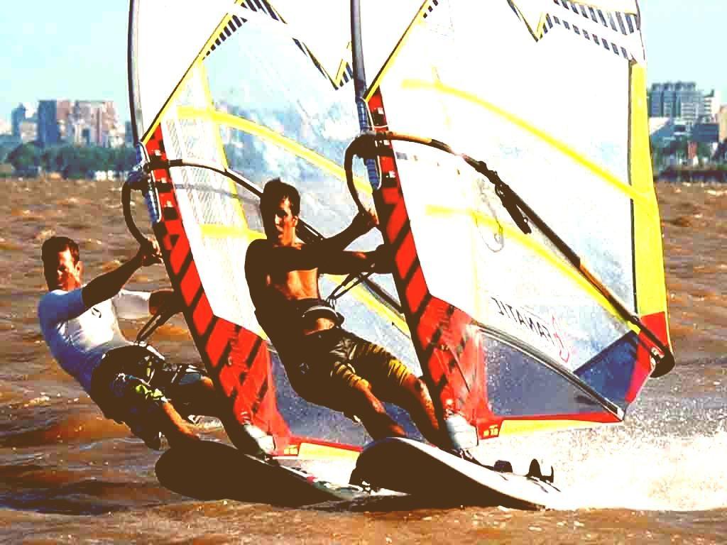 88-windsurf_ok-antique